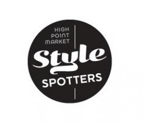 #HPMKT SPRING 2013 STYLE SPOTTERS