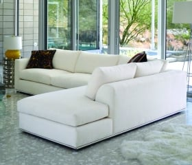 Why are Modular Sectionals Exceptionally Cool?