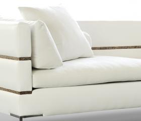 Custom versus Customized Furniture… What's the Diff?
