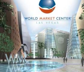 Las Vegas Market 2013