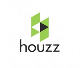 Houzz.com + Nathan Anthony