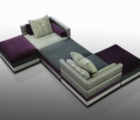 Top 5 Tips For Ordering Custom Furniture