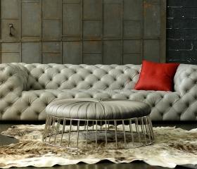 The Eres Sofa