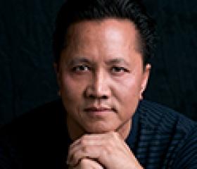 Meet Designer Khai Mai