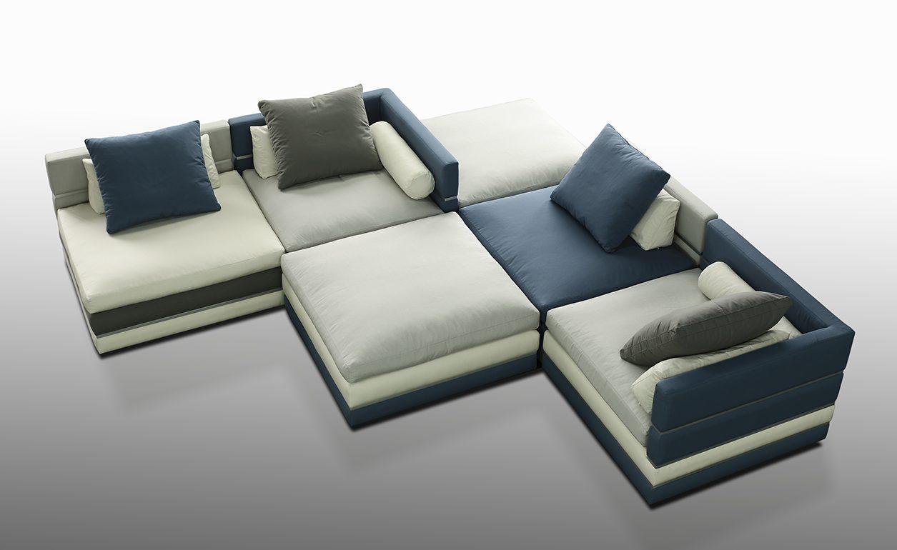 4 Easy Tips for Ordering Custom Upholstery